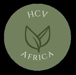 HCV Africa