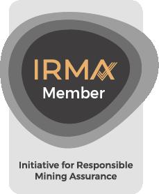 IRMA Member